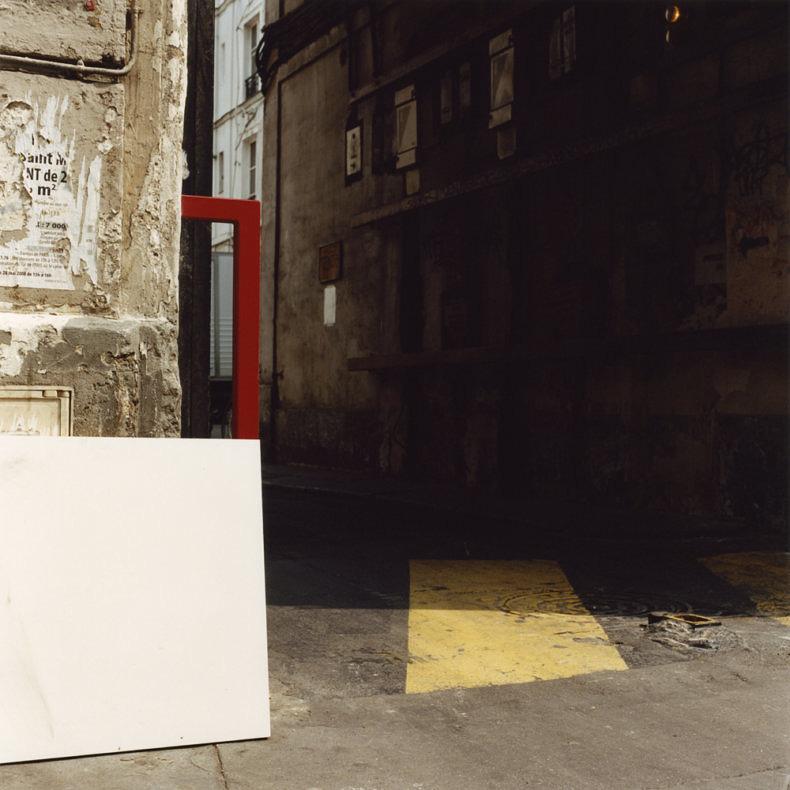 Stills - Ronan Guillou - Phases Magazine