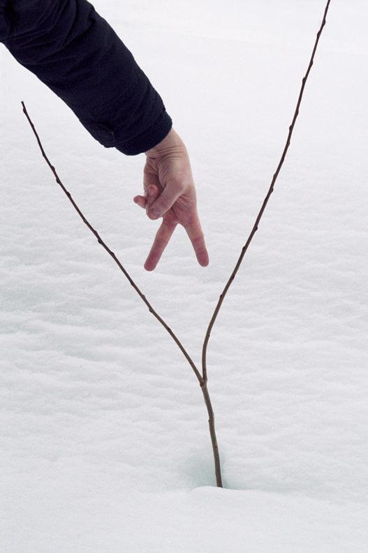 Shifting Context - Thomas Albdorf - Phases Magazine