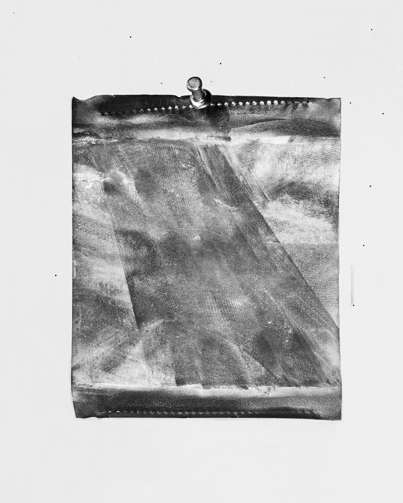 Moons Over a Trash Heap - Curtis Hamilton - Phases Magazine