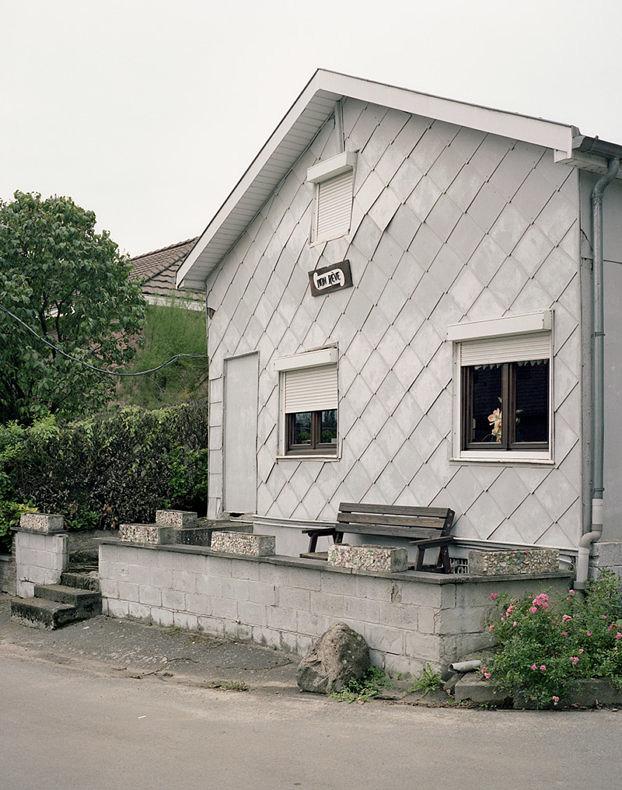 Haven - Marc Wendelski - Phases Magazine