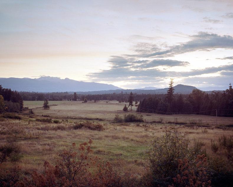 Vancouver Island - Hudson Hayden - Phases Magazine