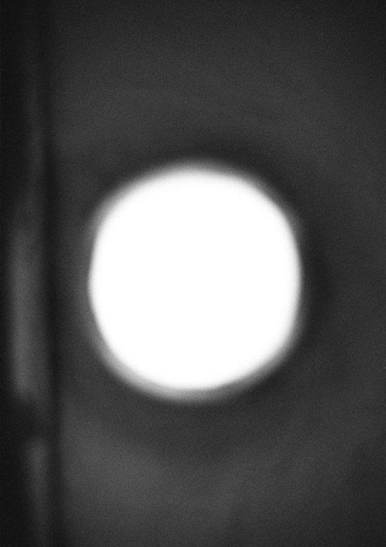 (134340) Pluto - Daniela Djukic - Phases Magazine