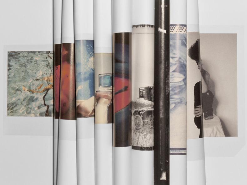 Here Is Where We Meet - Enrico Smerilli  - Phases Magazine