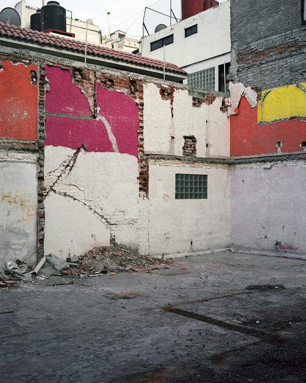 When The Time Comes - Arturo Soto - Phases Magazine