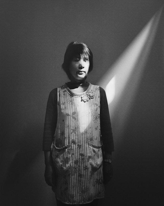 330- - Fumikazu Ishino - Phases Magazine