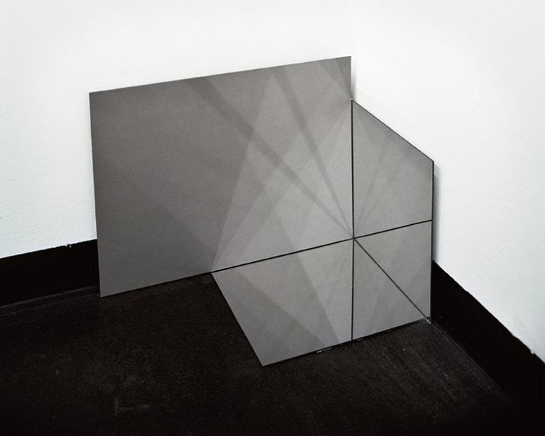 Basic Photographs - Lance Brewer - Phases Magazine