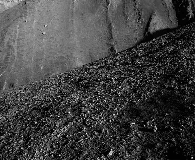 Orbit Æterna - Teo Ormond-Skeaping - Phases Magazine