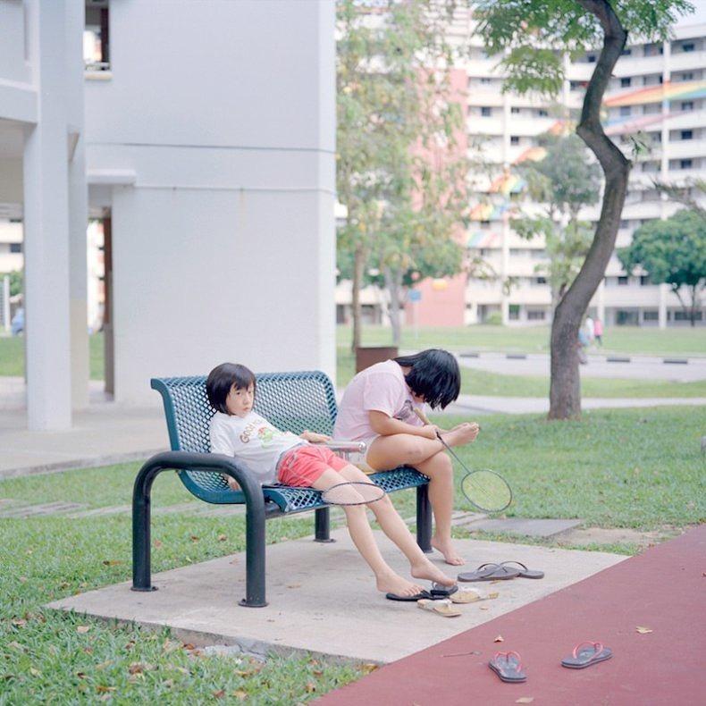 Singapore - Nguan - Phases Magazine