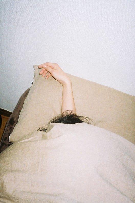 Untitled - So Mitsuya - Phases Magazine