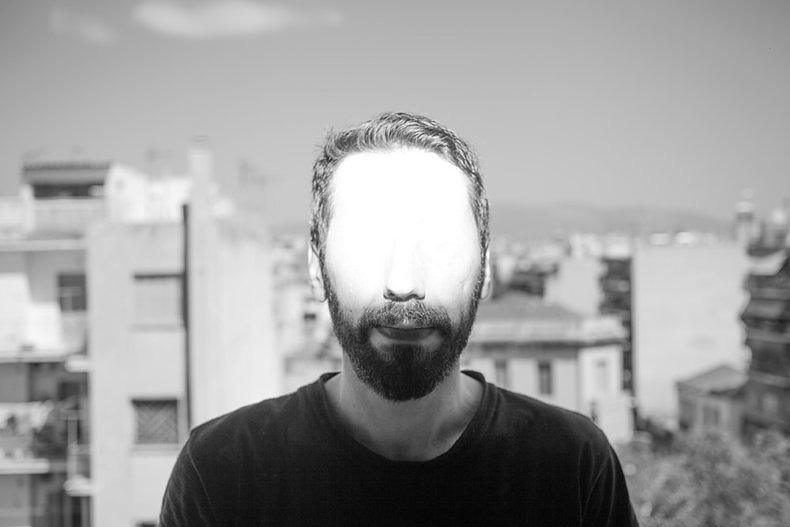 Mirroring - Giorgos Gavrilakis - Phases Magazine