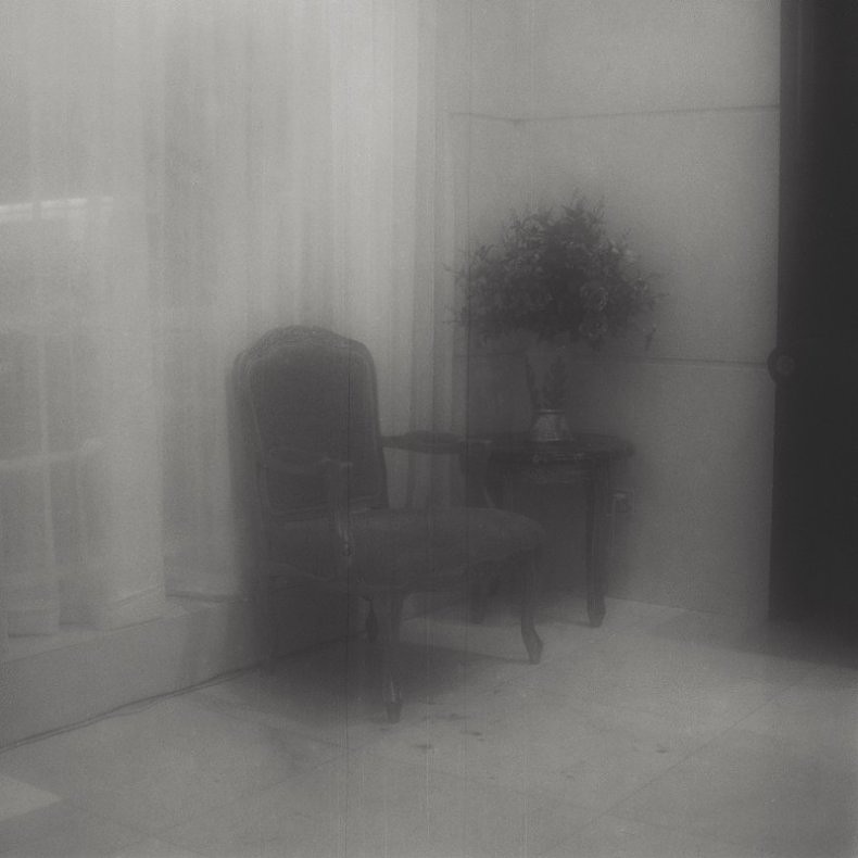 The Parallel Lives of Others: <br />Encountering with Sorge Spy Ring - Tomoko Yoneda - Phases Magazine