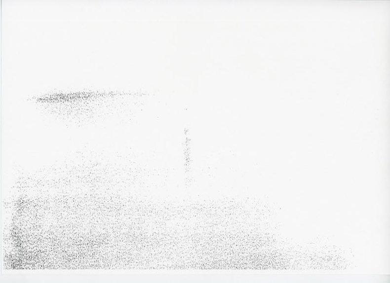 Everyone knows, Nobody knows - Yuichiro Higashiji - Phases Magazine