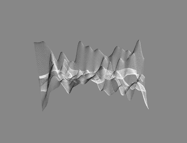 Matrix - Giorgio Di Noto - Phases Magazine