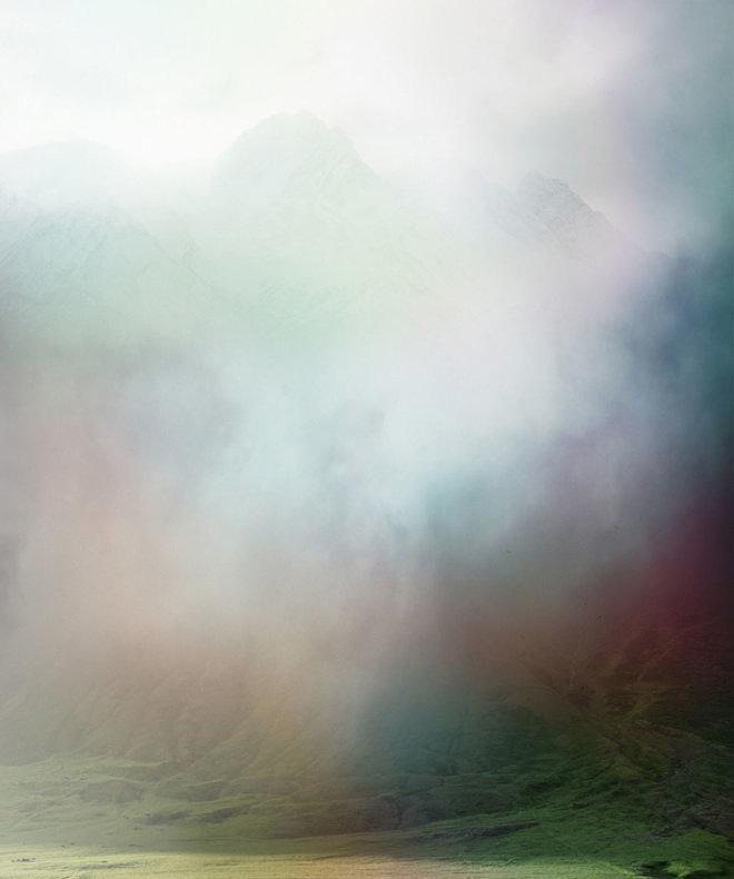 Until the Kingdom Comes - Simen Johan - Phases Magazine