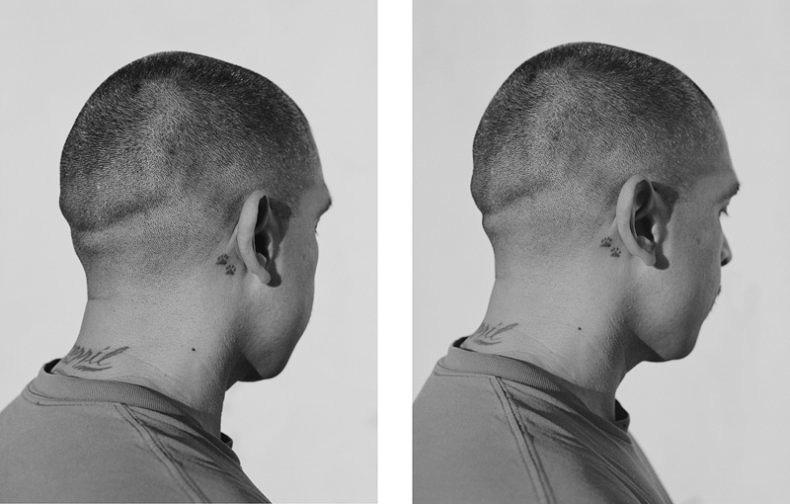 Tranquillity - Heikki Kaski - Phases Magazine