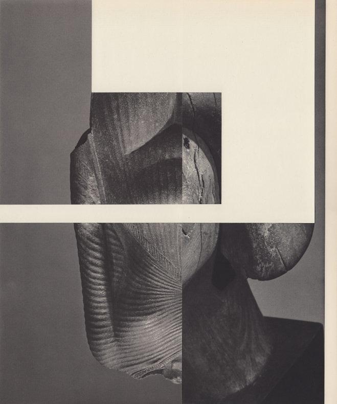 P, TG-AIH, TAHoS AE, PGaA ofUS, TF-OtHoJA, S:FaM - Louis Reith - Phases Magazine
