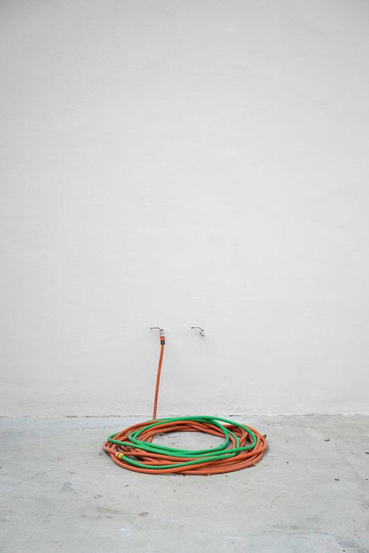 Selected Works - Griet Van de Velde - Phases Magazine