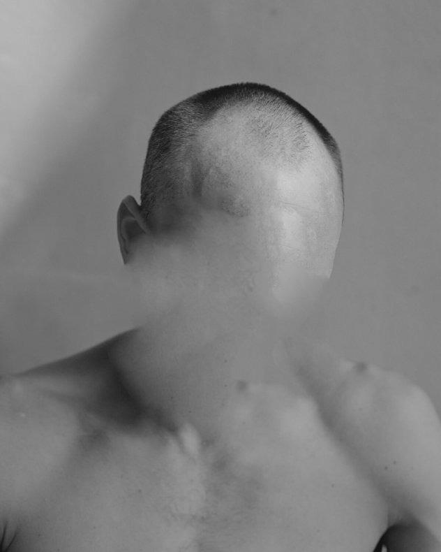 Radici - Fabrizio Albertini - Phases Magazine