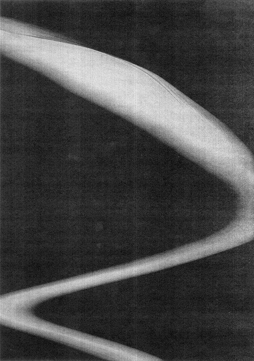 Symphony of non-patterns - Erik Gustafsson - Phases Magazine