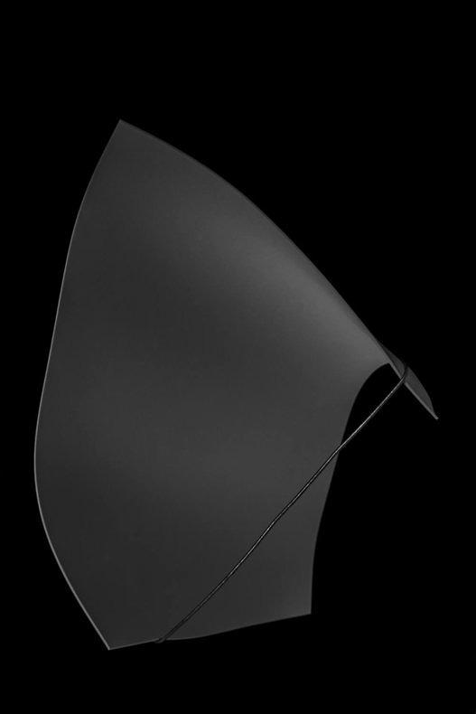 Fold/Unfold - Ode de Kort - Phases Magazine