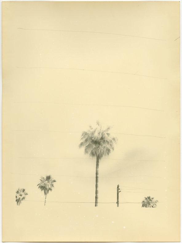 New Work - Bruno V. Roels - Phases Magazine