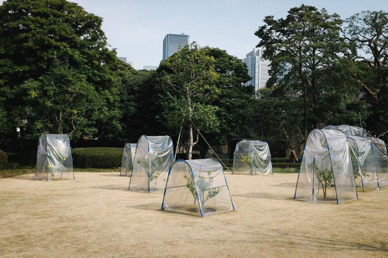 From Somewhere to Elsewhere - Yota Yoshida - Phases Magazine