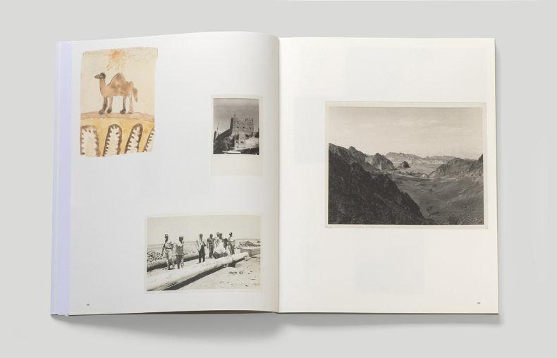 Hereafter - Federico Clavarino - Phases Magazine
