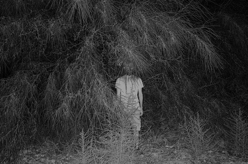 photoarchive001&002 - Tereza Kourra - Phases Magazine