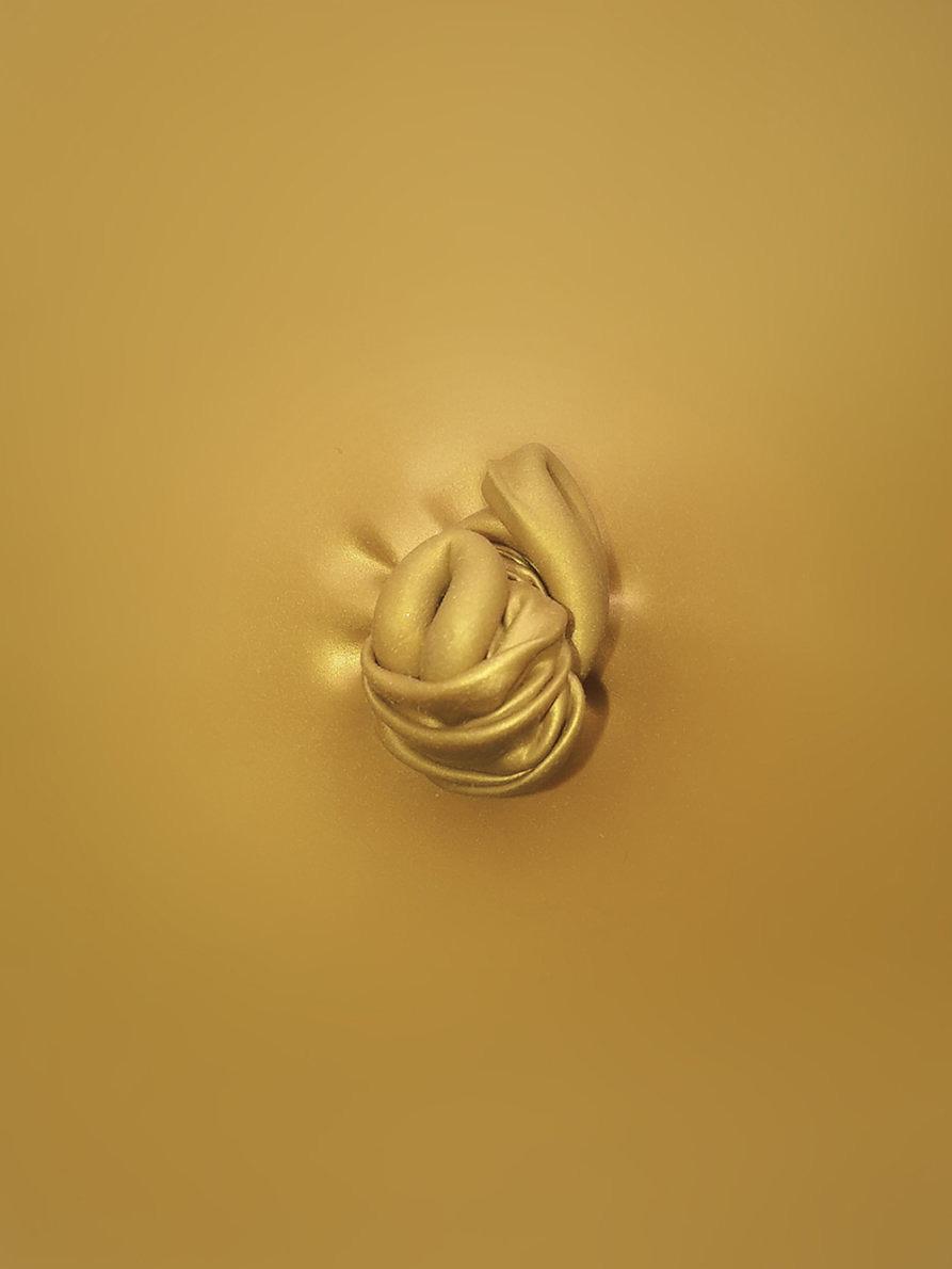 Balloon - Enrico Smerilli - Phases Magazine