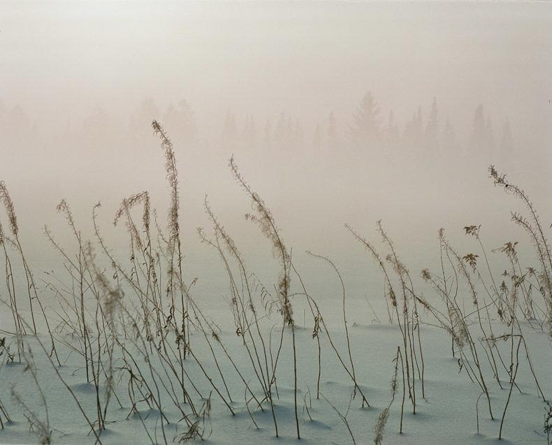 Canyon diary - Ekaterina Vasilyeva - Phases Magazine