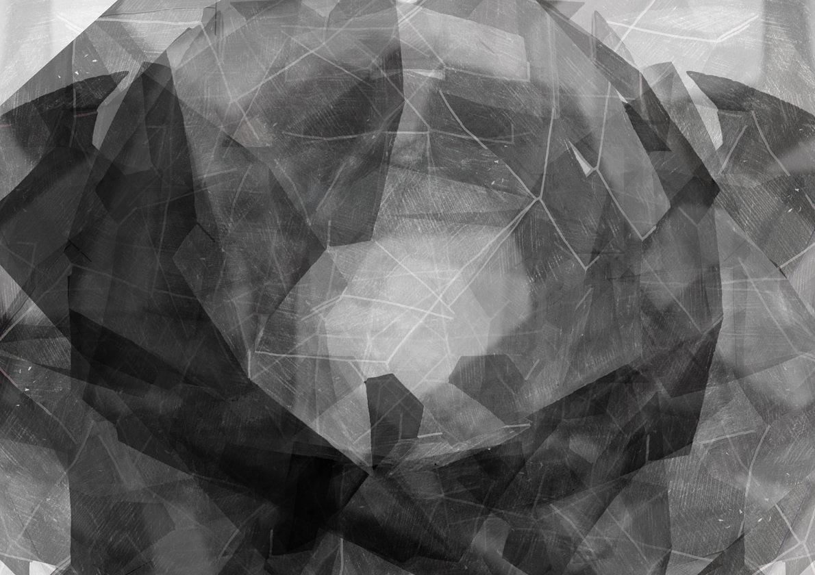 Synergie -  Taja Spasskova - Phases Magazine