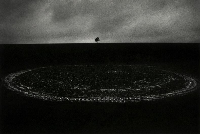 Selected Works - Edward Dimsdale - Phases Magazine