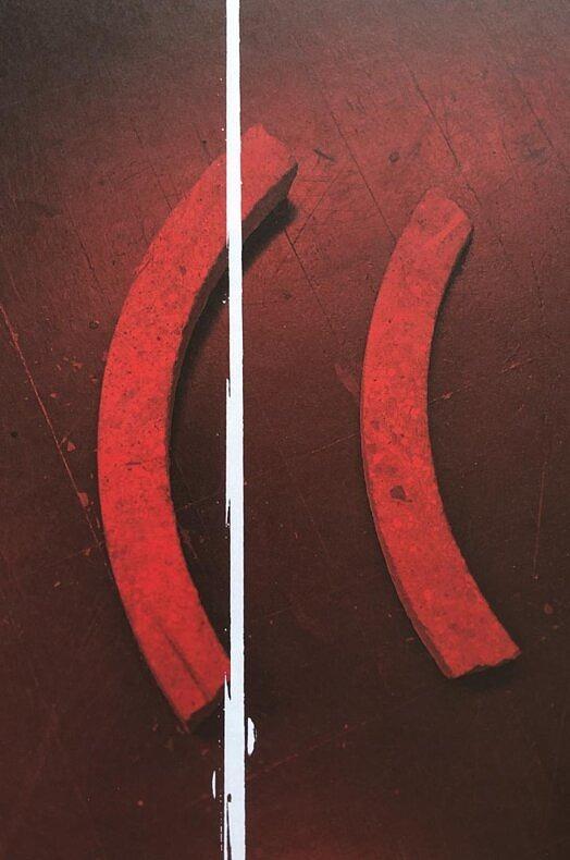 Soft Copy Hard Copy - Stephan Keppel - Phases Magazine