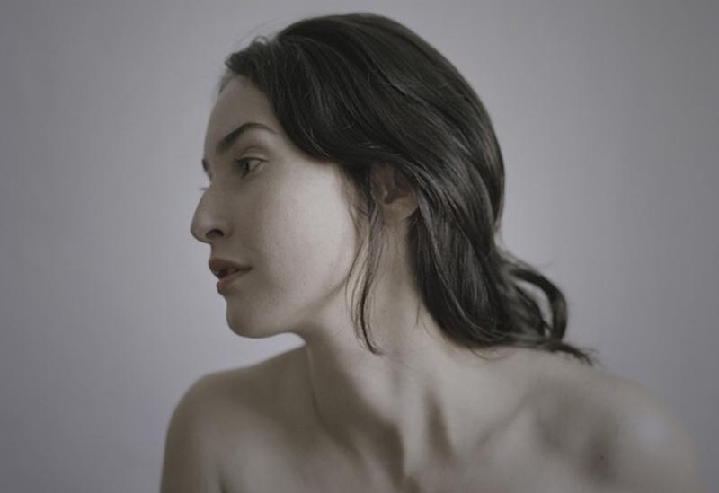 Nachtigall Nightingale - Lena Grass - Phases Magazine