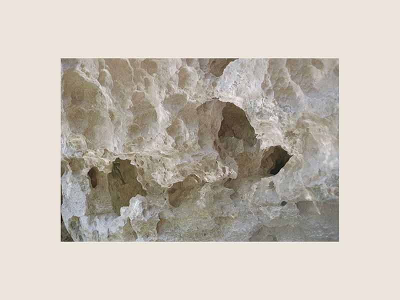 Invitation to Archaeology - Mona Varichon - Phases Magazine