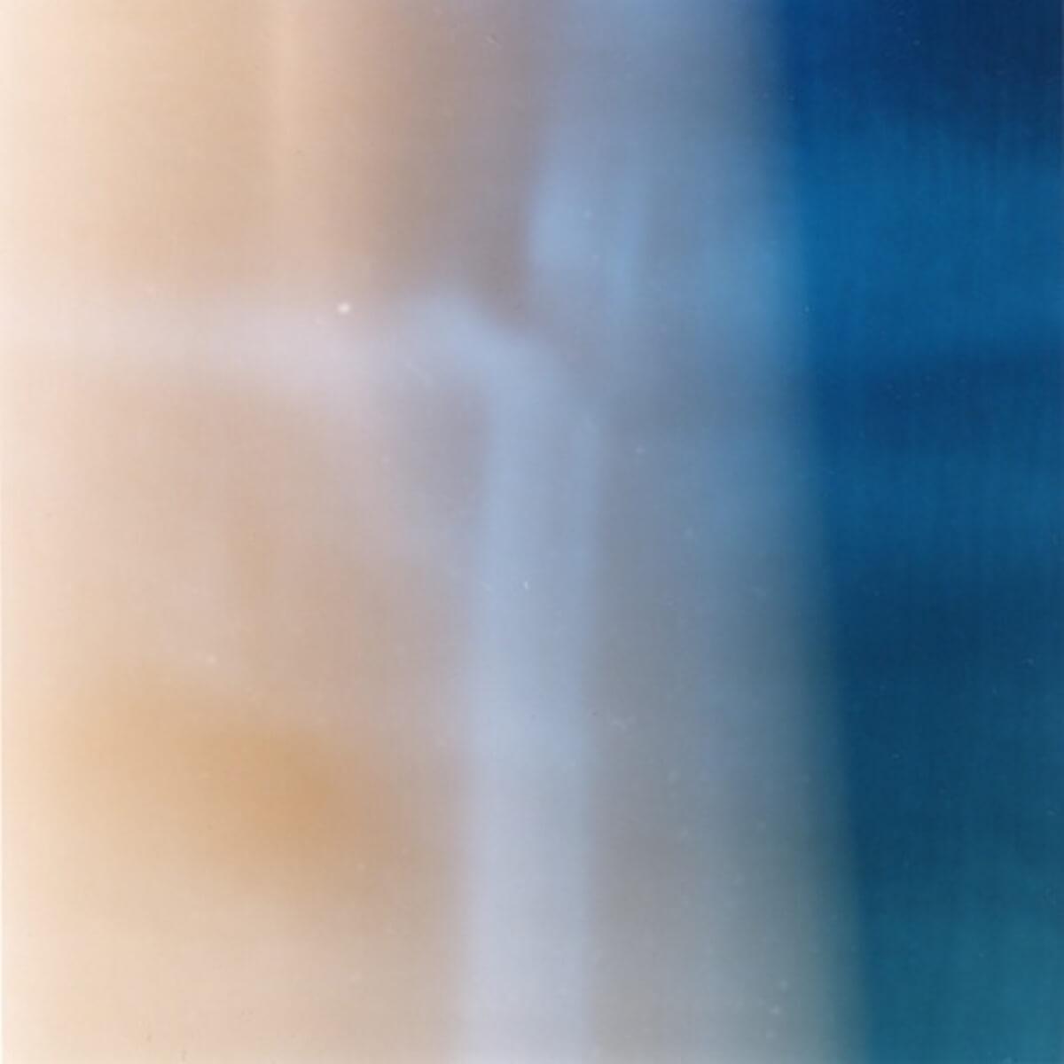 It Was Always Blue - Katie Stretton - Phases Magazine