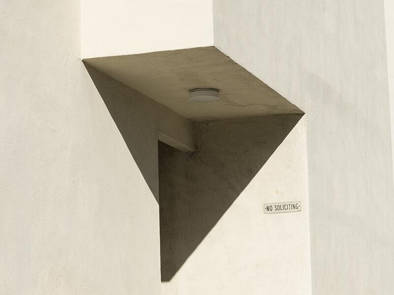 Selected Works - Javier Torok - Phases Magazine