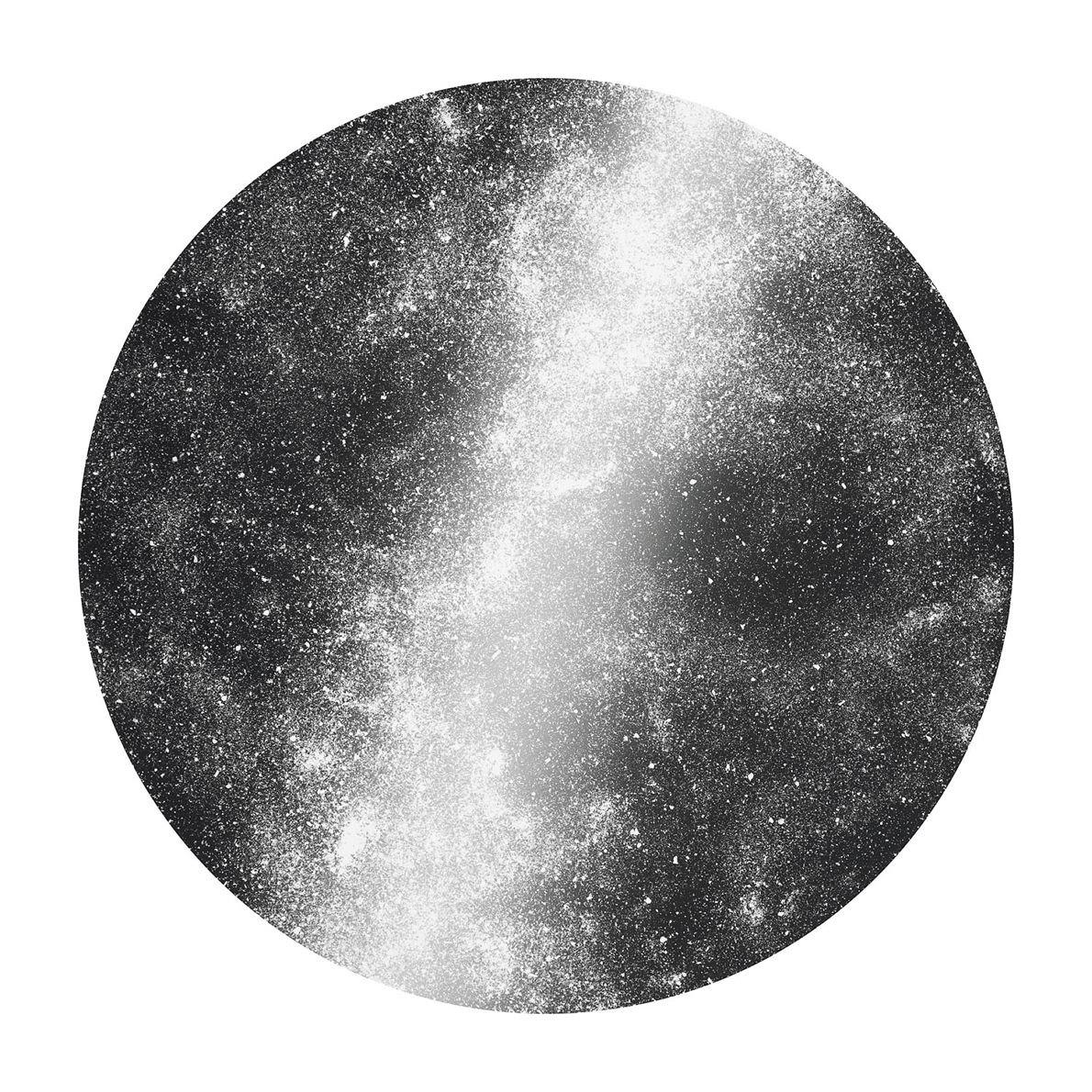 Made of Stars - Alan Knox - Phases Magazine