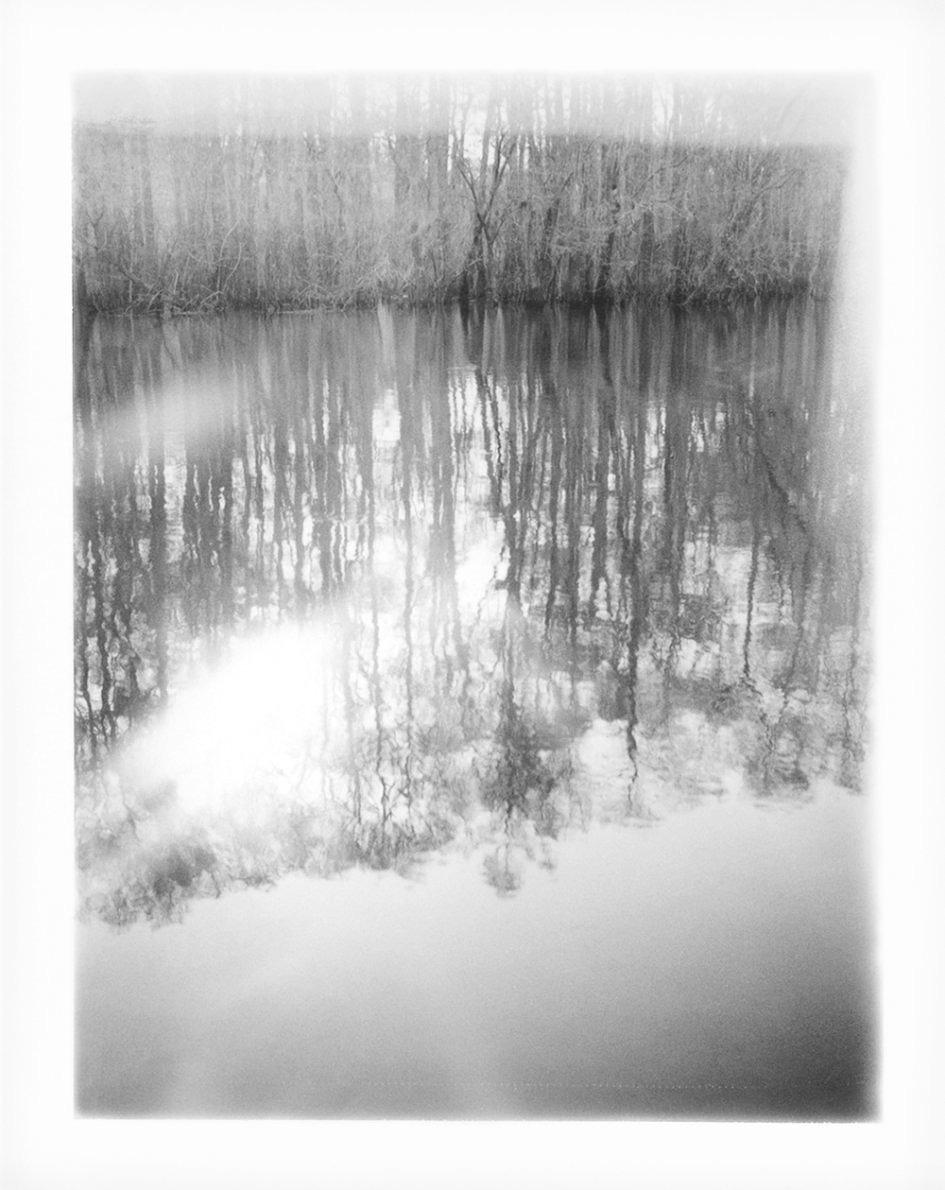Selected Works - Jen Ervin - Phases Magazine