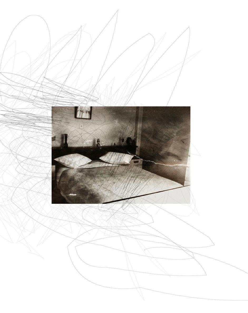 Dotter -  Aimilia Balaska - Phases Magazine
